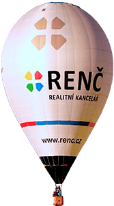 realitni kancelar renc_cz